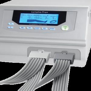 limfna drenaža DL-1200 Pro