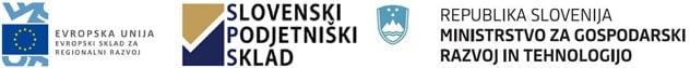 logotipi razpis